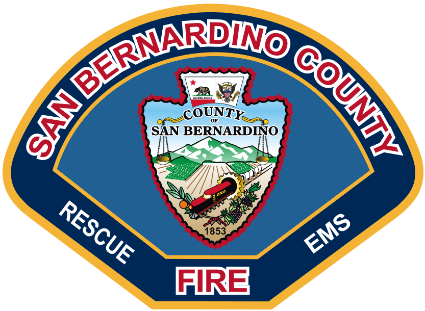 SBCoFD Logo - Transparent