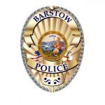 barstow_police_badge