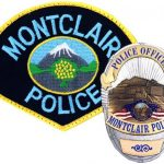 Montclair Police Department
