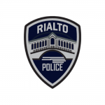Rialto Police Department