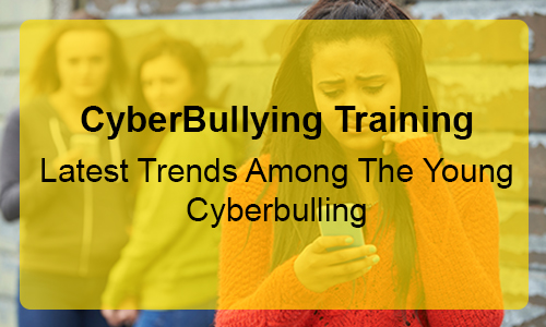CyberbullyingTraining