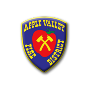 applevalley_300x300