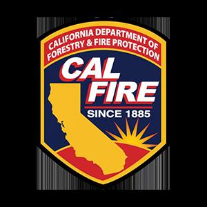 calfire_300x300