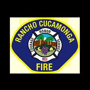ranchocucamonga_300x300