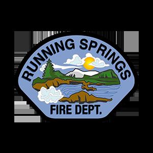 runningsprings_300x300