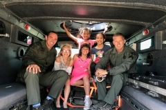 SwAT and Kids3